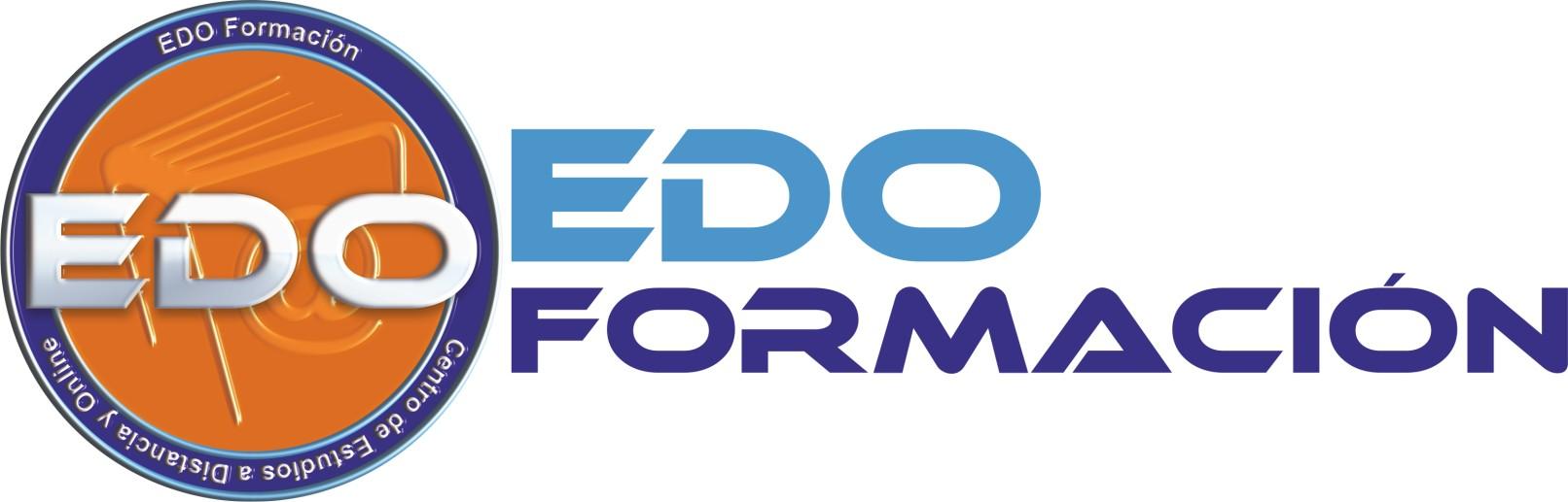 Edo Formacion